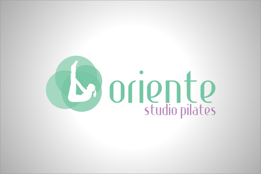 Oriente Studio Pilates